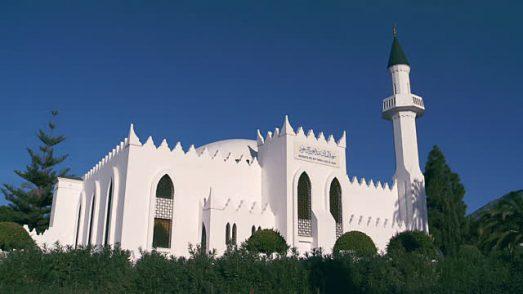 Marbella-loving Prince of Saudi Arabia takes the throne